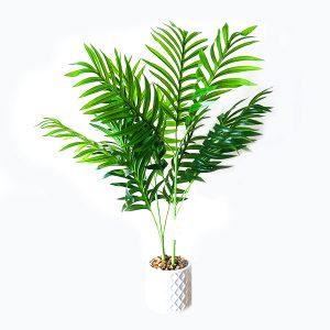 Artificial Floral & Garden