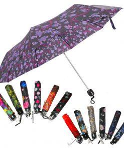Bags, Umbrellas & Apparel