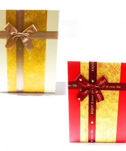 Gift, Events & Occasions