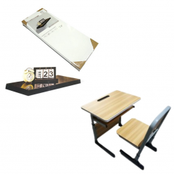 Home & Student Furniture